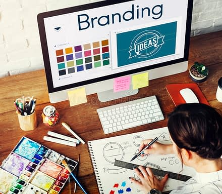 Branding – And Why is it So Important