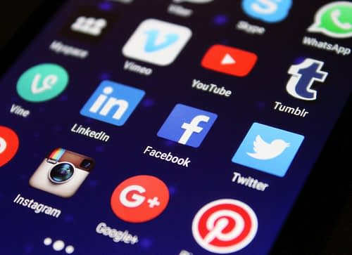 Digital Marketing – Why All The Rage